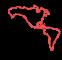 Logotipo de COPANT