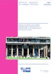 Imagen de la portada de la Edición Especial UNIT 1105 y UNIT 1109