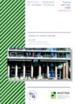 Imagen de la portada de la Edición Especial Norma UNIT-ISO 14000