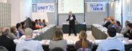 Imagen de Inició nueva edición del curso de Formación Integrada de Auditores Ambientales y de SYSO
