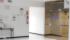 Otra fotografía de la sala de expansión del 1er. piso
