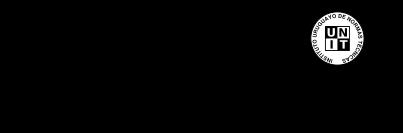 Imagen de la identificación de la certificación