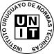 Logotipo de UNIT