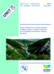 Imagen de la portada de la Edición Especial UNIT 1131