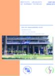 Imagen de la portada de la Edición Especial UNIT-ISO 26000