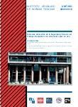 Imagen de la portada de la Edición Especial UNIT-ISO 45001