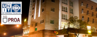 foto del hotel y casino Salto