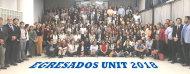 Egresados unit 2018