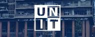 Sede de UNIT
