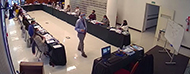 formación integrada de auditores lideres ambientales y de sst